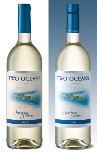 2 Oceans SavBlanc
