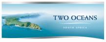 2 oceans lightbox