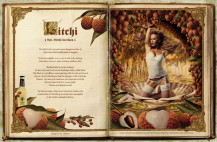 BF Litchi
