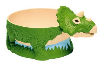 Dino Bowl