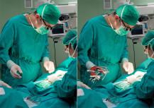 Entiro Surgeon