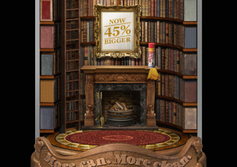MrMin Library02