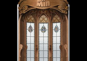 MrMin Windows02