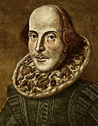 PSFA Shakespeare
