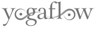 Yogaflow logo